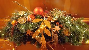 Weihnachten 2018, Besondere Dienste NRW,