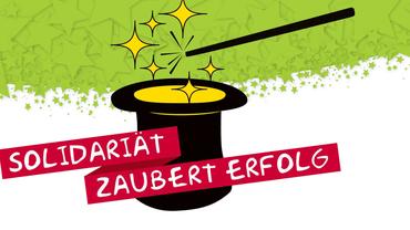 Tarifrunde AWO NRW 2018/2019