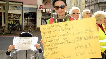 8. Juni in Heidelberg