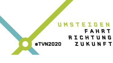 #tvn2020